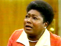 mabel king how did she die