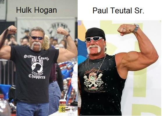 Hulk hogan house address-8600