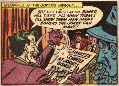 jokers boner 4