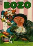 bozo6