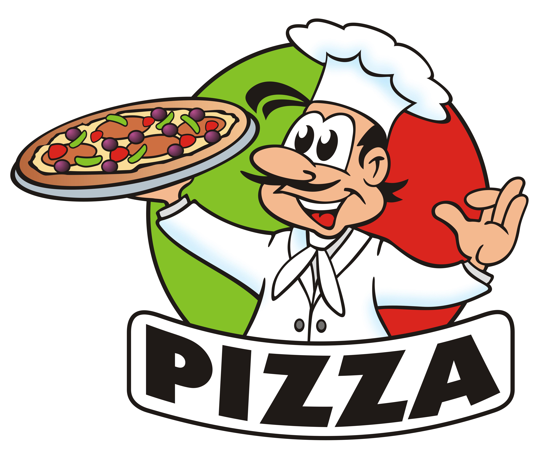 Italian Food Delivery Sarasota