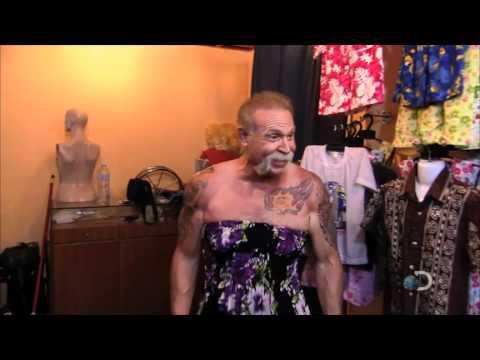 Big tits latina ashley