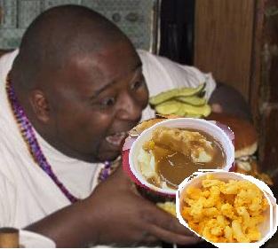 Image Result For Mr Food Mac