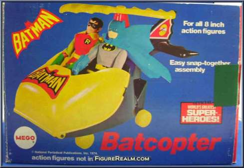 Batcopter-Front_2