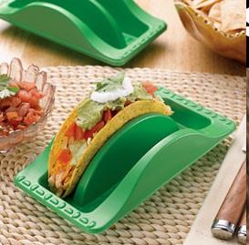 individual taco caddy