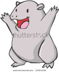 stock-vector-happy-hamster-cartoon-103633190