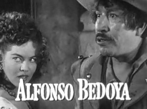 Alfonso_Bedoya_in_Fortunes_of_Captain_Blood_trailer