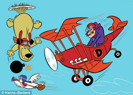 Dastardly-and-Mutley-Stop-the-Pigeon