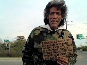 homeless-guy