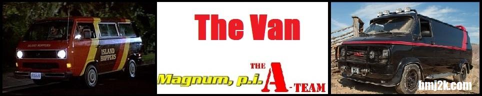 Magnum van2