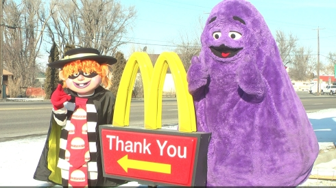 McDonalds+Gooding+Hamburglar+Grimace+Jan+2013