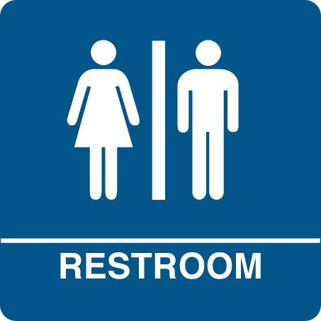 restroomsignage