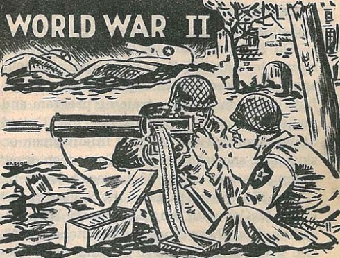 world-war-2-wwii