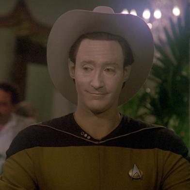 Data_in_cowboy_hat