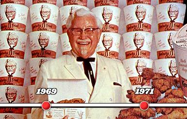 KFC-Colonel-Sanders