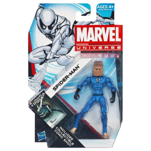 -new-marvel-universe-action-figure-wave-20-shattered-dimension-spider-man-bag-head-variant-1520-p