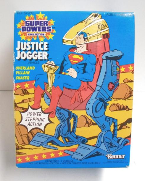 Super_Powers_Justice_Jogger_MIB_C-8_5