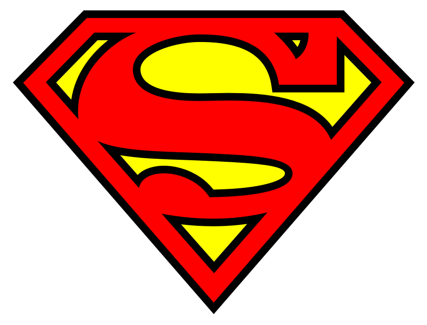 super powers | Mr. Blog's Tepid Ride