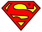 superman-logo-012