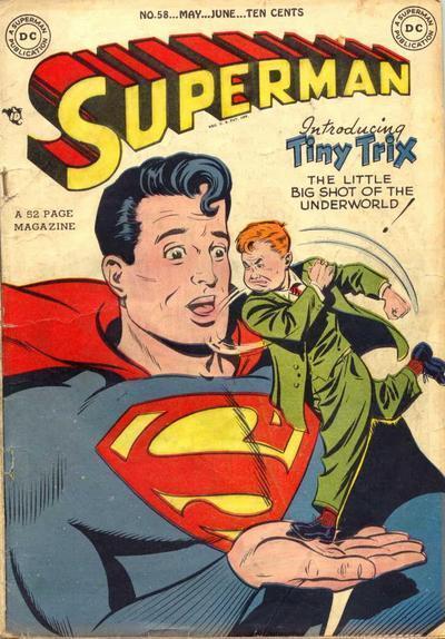 278994-773-121446-1-superman_super