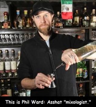 bartender--300x300