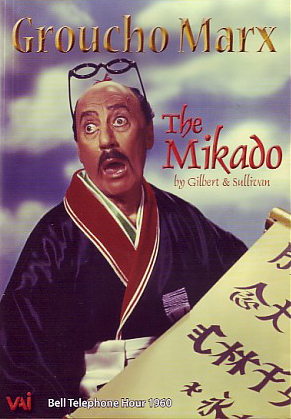 Groucho_Mikado