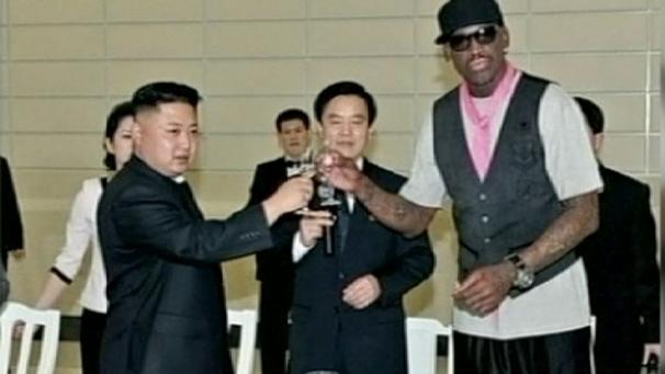 img_606X341_0103-BR-north-korea-rodman-meets-Kim