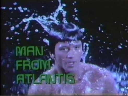 man-from-atlantis-31
