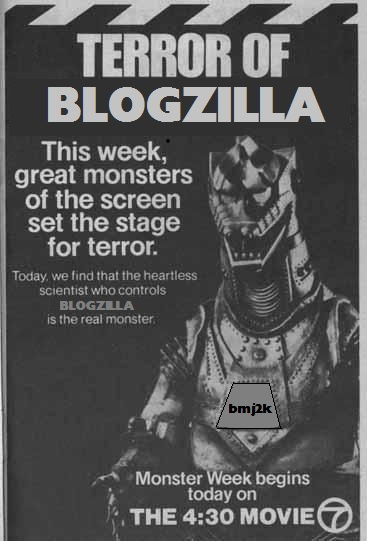 blogzilla