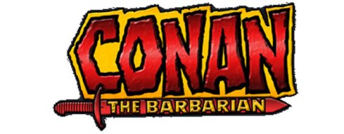 conan-the-barbarian-logo