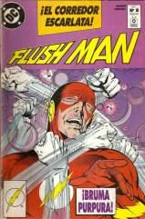 flush6
