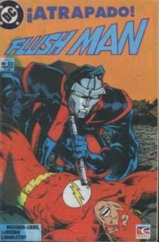 flush9