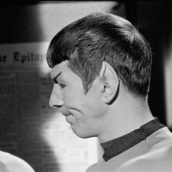 timeline-1969-startrek