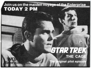 trek_tv_guide_ad