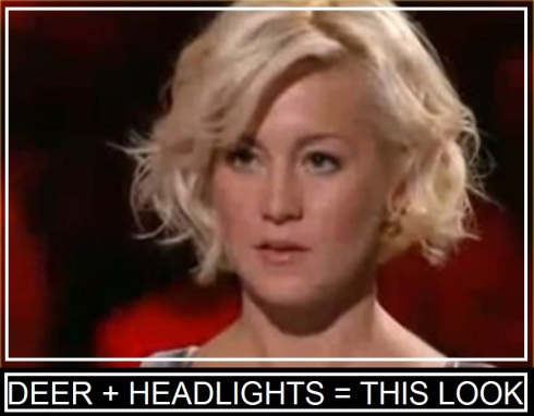 can-kelly-pickler-be-anymore-stupid