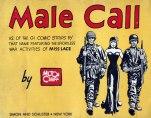 male-call-01