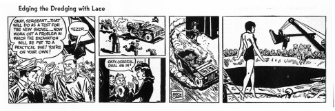 male-call-cartoon5