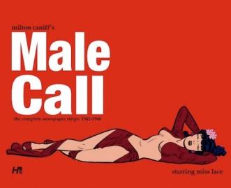 MaleCall02