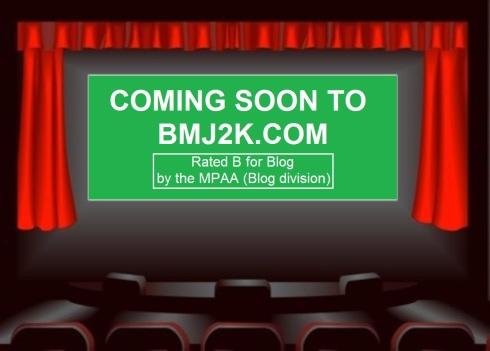 movie_screen_1_-1100x790
