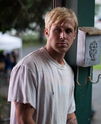 movies-the-place-beyond-the-pines-ryan-gosling