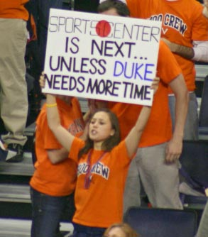 Duke_Sports_Center_Sign