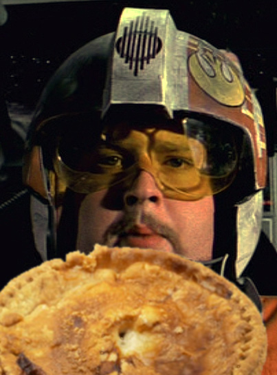Porkins%20Pie