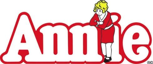 sme-2001-annie_logo1
