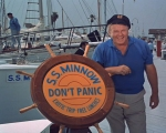 minnow-dont-panic