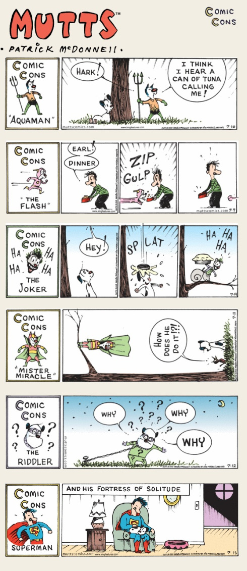 Very grateful comic strip mutts archives think