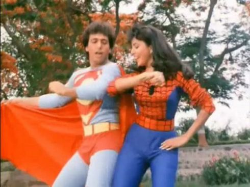 Superman-Dariya-Dil