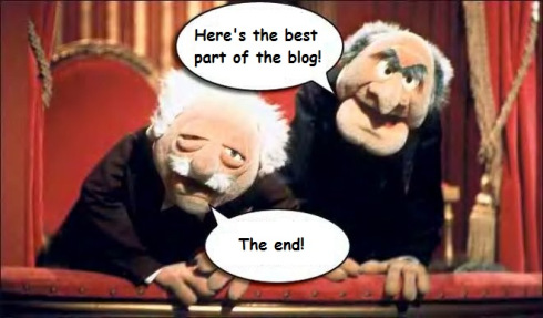 statler_and_waldorf_footer2