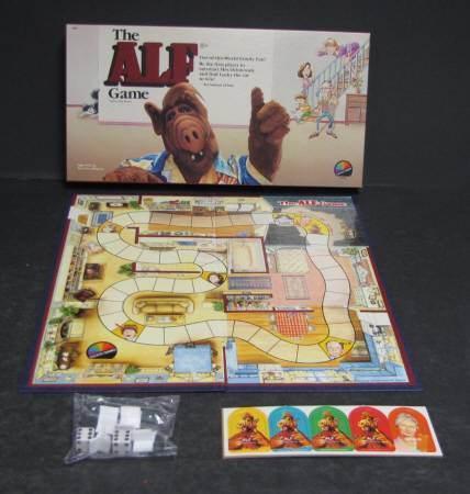 alf-game