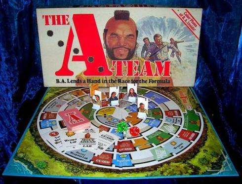 board-games-based-on-old-tv-shows-001