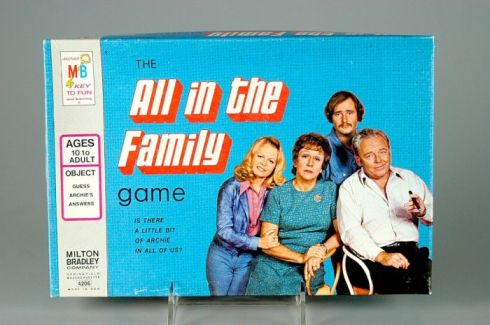 board-games-based-on-old-tv-shows-3